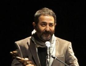 44. SİYAD Türk sineması ödülleri verildi