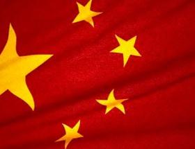 Tacikistan-Çin ilişkileri stratejik düzeye çıkıyor