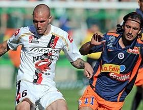 Torku Konyaspor, Hasan Kabzeyle anlaştı