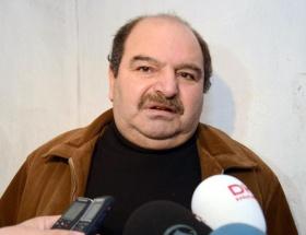Yasin Hayal, Öcalan değil
