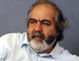 Mehmet Altan neden gönderildi ?