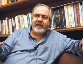 Ahmet Altan dönecek mi?
