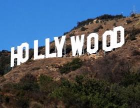 Hollywooddan İstanbul için dev teklif!