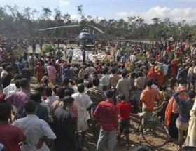 Bangladeşte darbe planı ortaya çıkarıldı