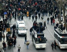 Hrant Dink Bodrumda anıldı