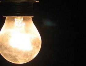 Elektrik faturası çarptı!