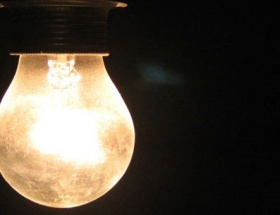 Tatvanda elektrik kesinsi