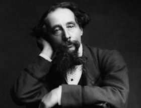 Charles Dickens 200 yaşında