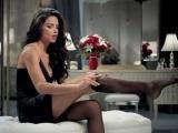 En seksi reklam seçildi