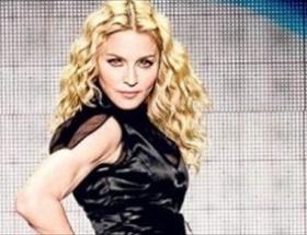 Cimboma Madonna piyangosu