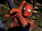 Örümcek Adam 4 fragmanı