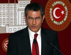 Türk Ticaret Kanunu değişiyor