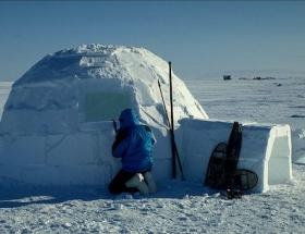 Eskimolar çatıştı: 3 ölü
