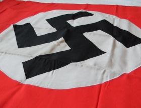 Eski Nazi muhafızı ABDde öldü