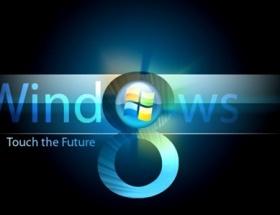 Windows 8, bu tarihe kadar desteklenecek