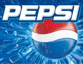 Pepsi 8 bin 700 kişiyi işten çıkaracak