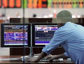 SP Mısırın kredi notunu düşürdü