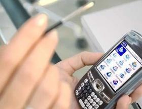 Çakma SMSlere BTK el koydu