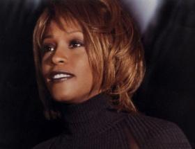 Whitney Houston otel odasında ölü bulundu