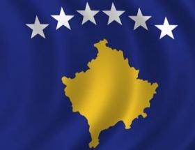 Haiti Cumhuriyeti Kosovayı tanıdı