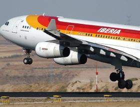 İberia, İstanbul uçuşlarını kaldırıyor