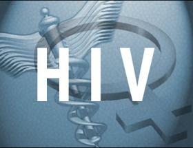 AIDS orta yaşlıları ve erkekleri vuruyor