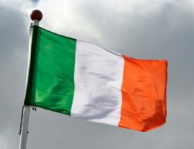 İrlandaya AB-IMF yardımı