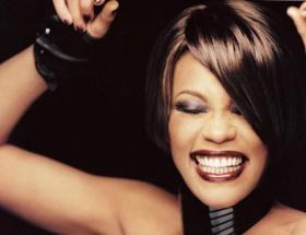 Whitney Houston doğduğu yerde defnedilecek