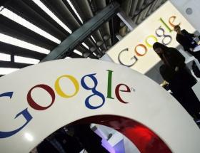 Googledan Motorolaya dev teklif