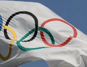 IOC Madridde