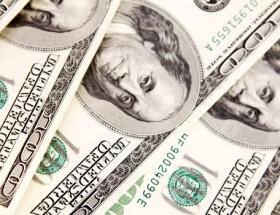 ABD gizlice para basıyor