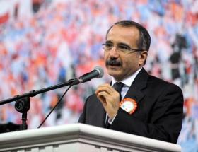 Ömer Dinçer Fatih Projesini anlattı