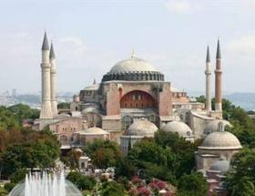 İstanbulda rekora 3 yıl kaldı