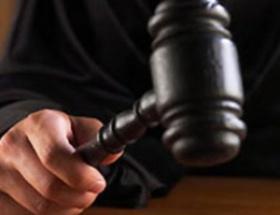 KCKda sanıklara ceza yağdı