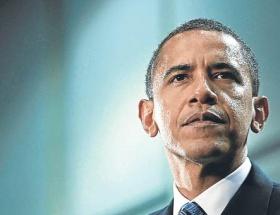 Obamadan bayram mesajı