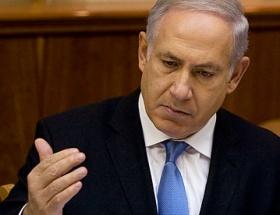 İsrail halkıyla toprakları arasındaki bağ kopmaz
