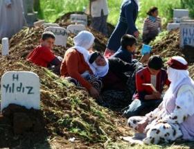Bilge Köyü Katliamına müebbet