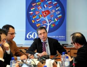 Türkiyede ameliyat iddiasına jet yalanlama