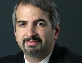 Ünlü muhabir Suriyede öldü