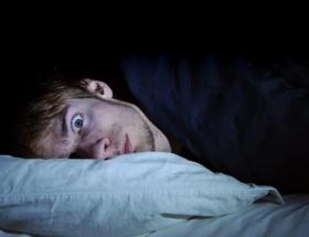 Uykusuzluk Alzheimerı tetikliyor