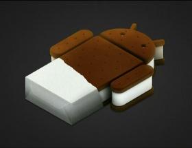 Android 4ten şaşırtan haber