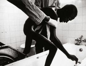 Afrikada erkekler AIDS tedavisine daha geç yanıt veriyor