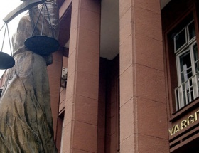 Bazı Yargıtay üyeleri ile tetkik hakimleri dinlendi