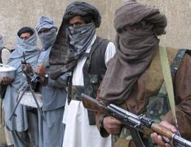Afganistanda operasyonlar: 23 Taliban öldü