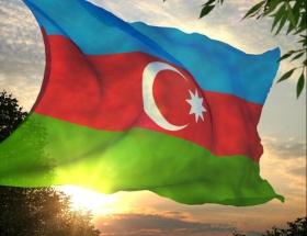 Azerbaycan, Mısırdaki vatandaşlarını tahliye ediyor