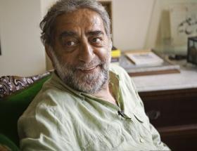 Yusuf Kurçenli hayatını kaybetti