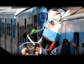 Ukraynada kaza: 12 ölü, 6 yaralı