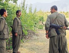 Kürtlere ilk kurşunu Abdullah Öcalan sıktı