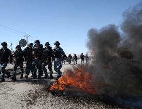 Afganistanın 9 ilinde operasyon: 76 ölü