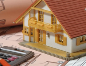 Maliye ev sahiplerinin peşinde